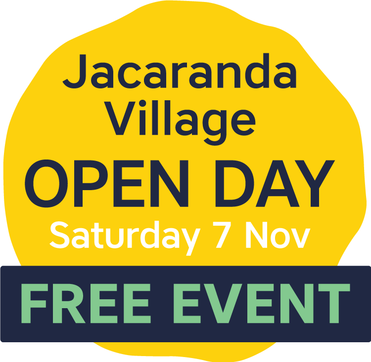 Beachlands Village Open Day - Saturday 7 November. Register for your chance to win a nights stay at the Crown Promenade Perth*